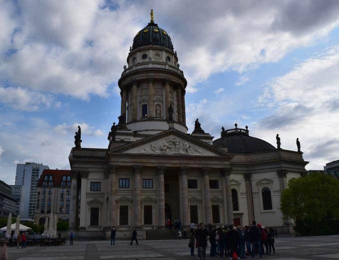 Berlin 4-min