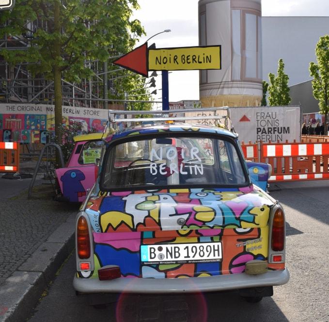 Berlin 5-min