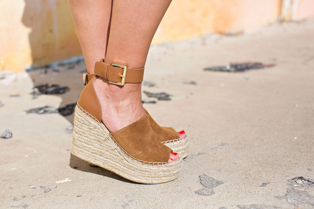 Fashion & Lifestyle Blog- Dallas