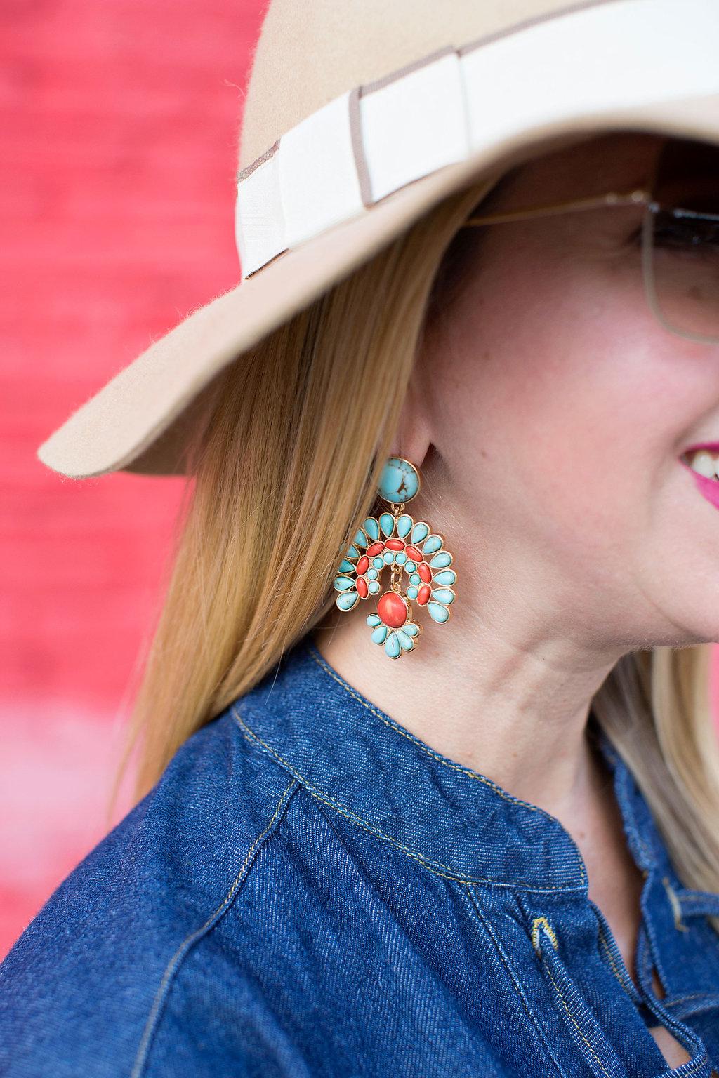 Dallas Fashion, Lifestyle Blog