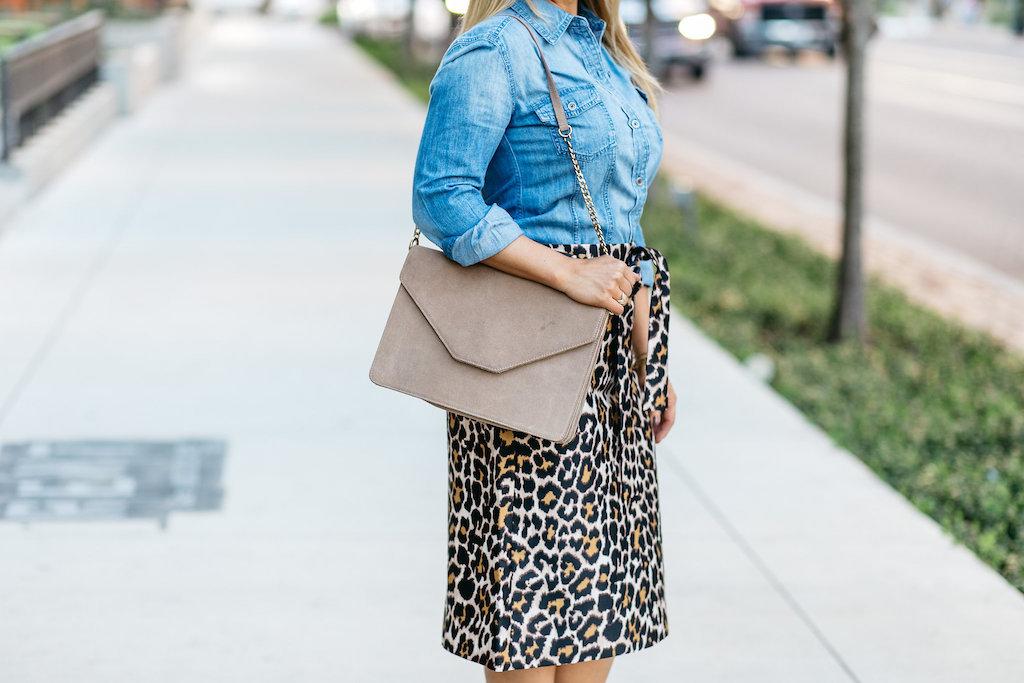 Fashion Blogger | The Darling Petite Diva