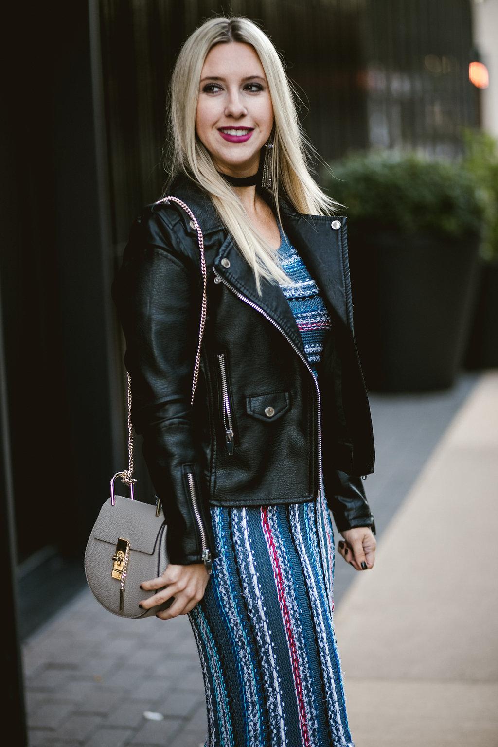The Darling Petite Diva   Dallas Blogger   Nicole Kirk