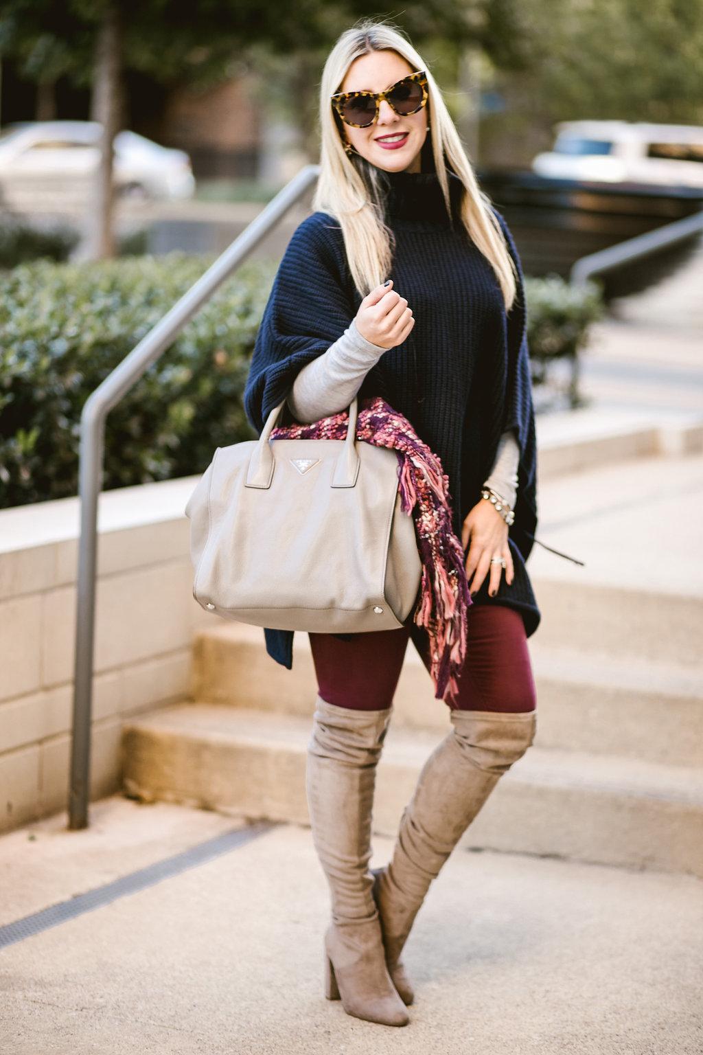Nicole Kirk   Dallas Fashion