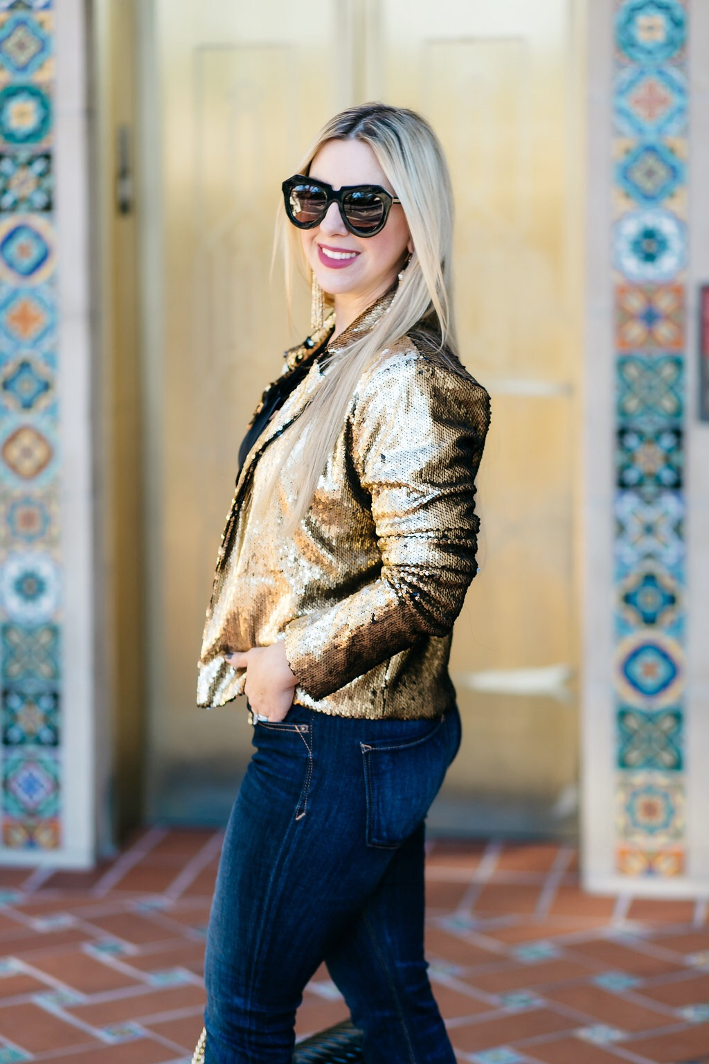 Nicole Kirk | The Darling Petite Diva | Dallas