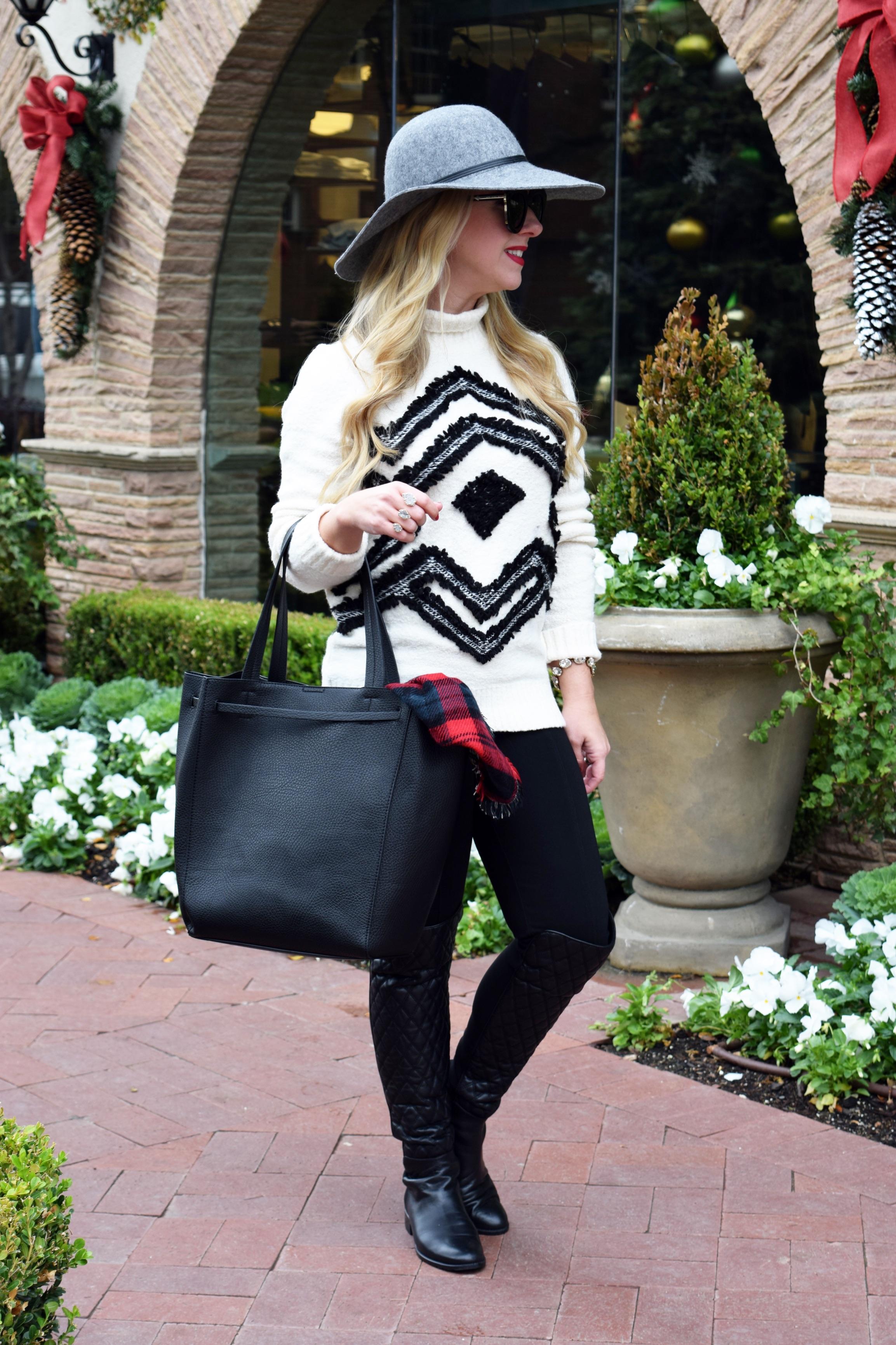 Dallas Blogger   The Darling Petite Diva