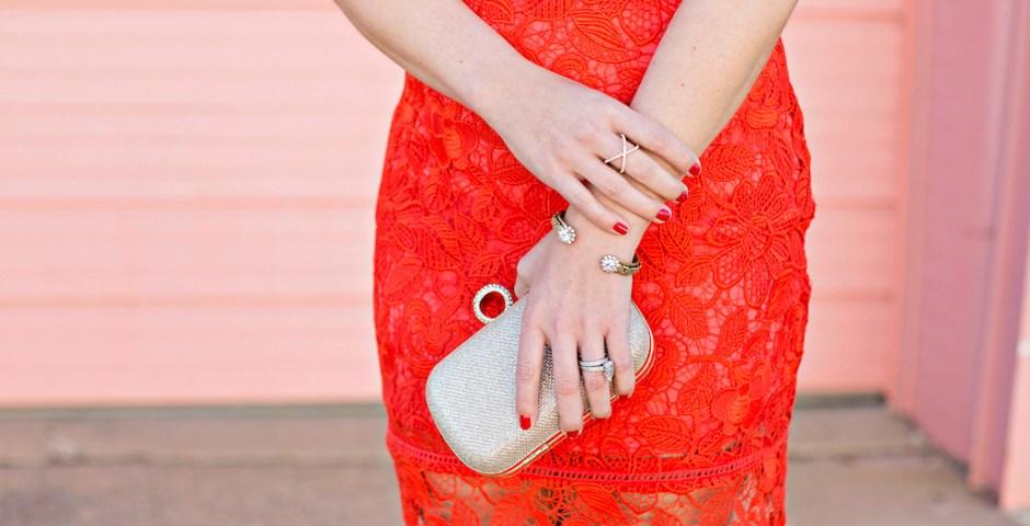 The Darling Petite Diva  Fashion Blog