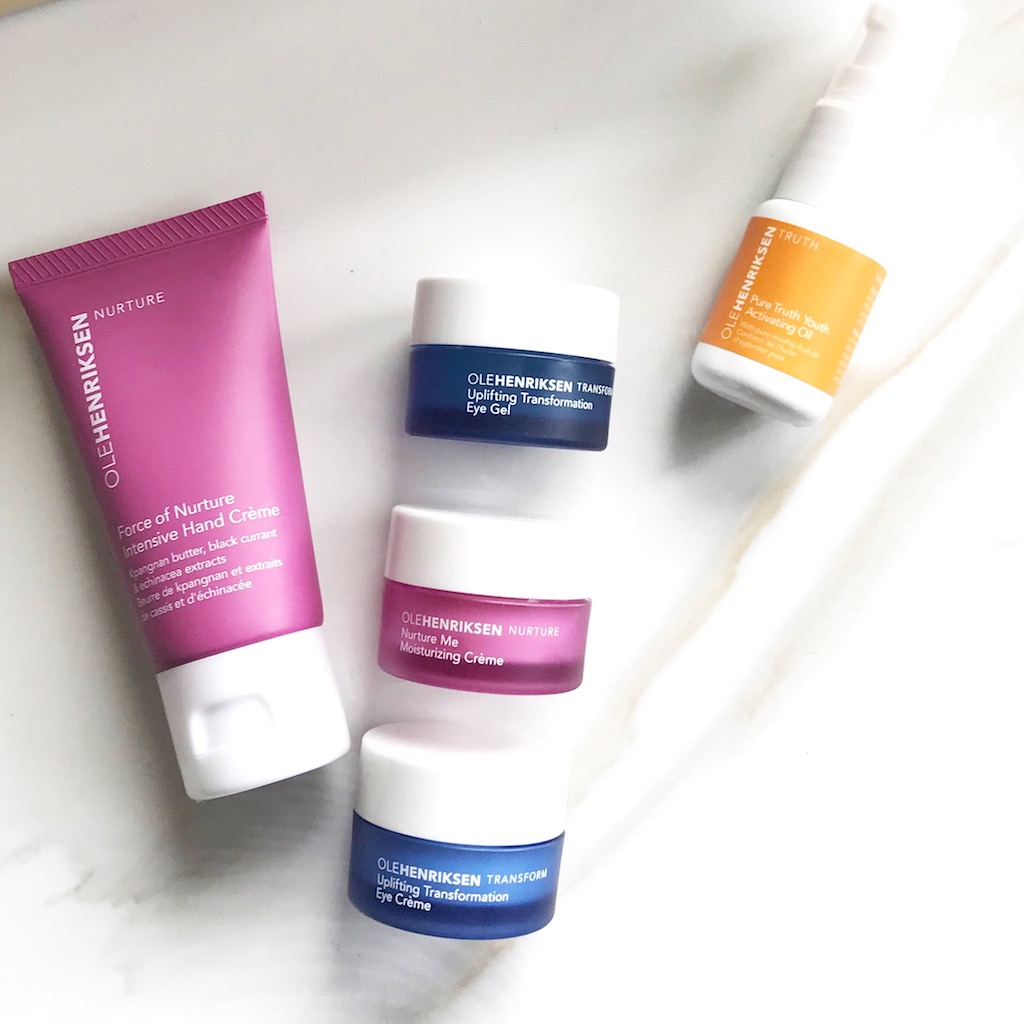 OLEHENRIKSEN |Skin Care | The Darling Petite Diva