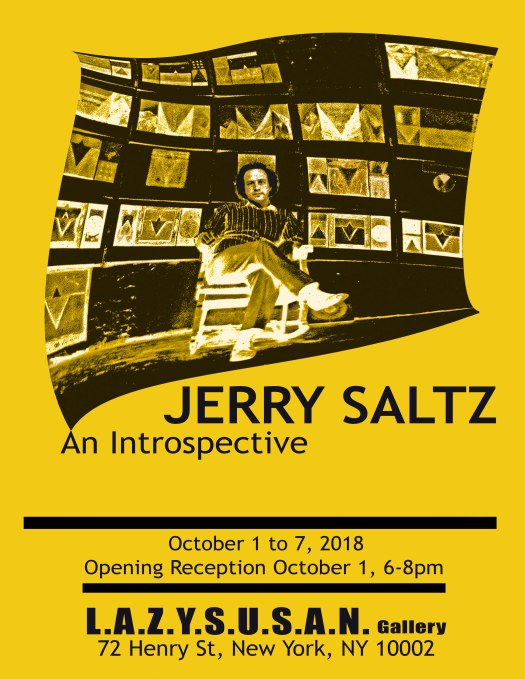 Jerry-Saltz-An-Introspective-flyer