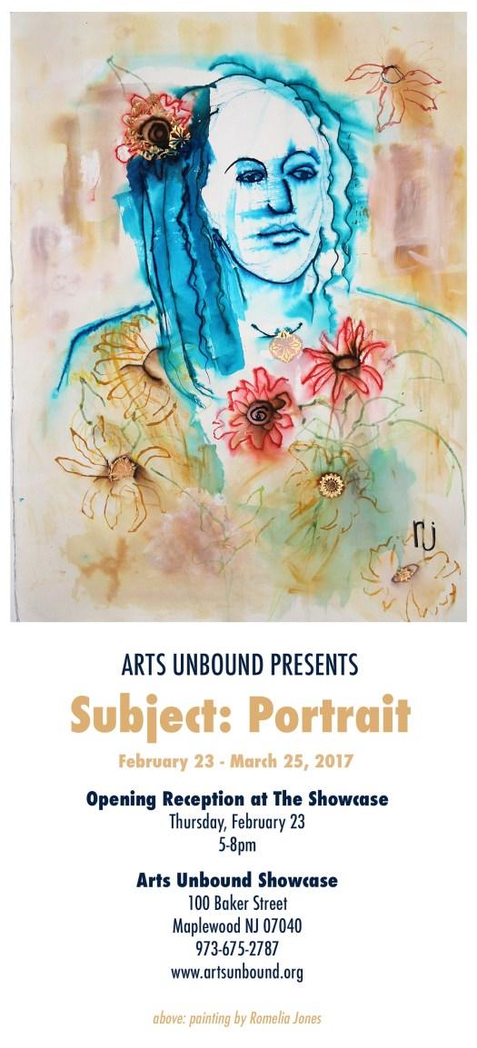 portrait-card