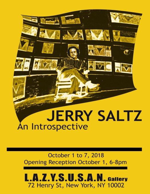 Jerry-Saltz-An-Introspective-flyer