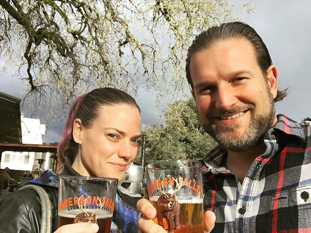 Things to do in Anderson Valley - @thedashanddine