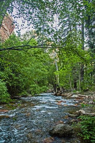 big cottonwood creek-2 small