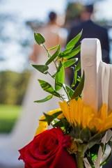 wedding-vignettes-1-small