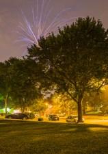 neighborhood fireworks-1 small