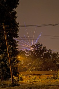 neighborhood fireworks-7 small
