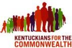 Kentuckians for common wealth