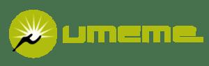 Umeme-Limited
