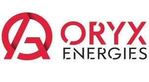 oryx3