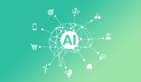 artificial-intelligence-in-business