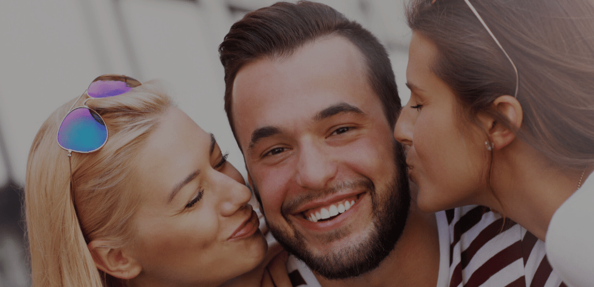3 Little Known Qualities That Make You More Likable
