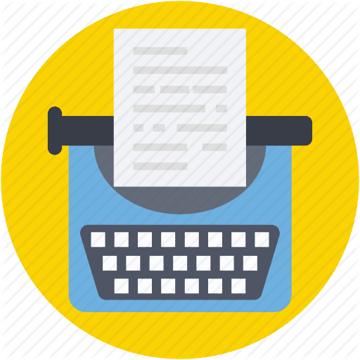 datingtruth writing icon