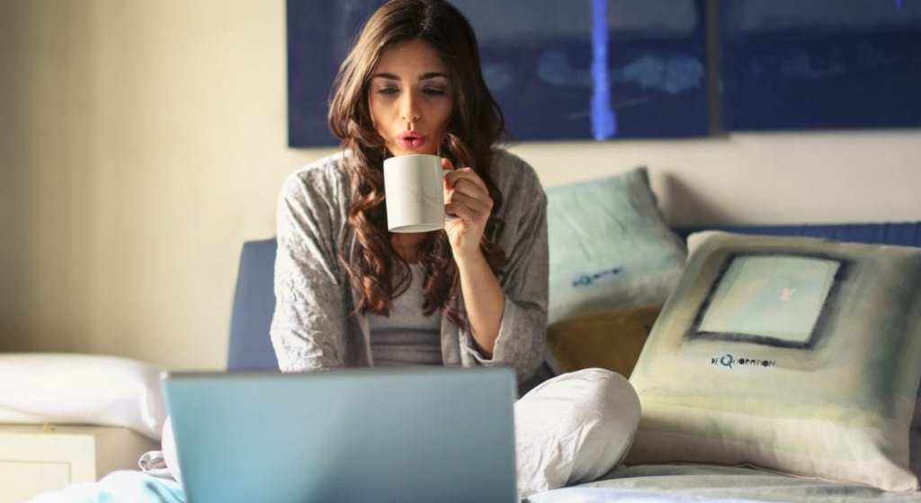 Top 7 Reasons You Should Start Online Dating