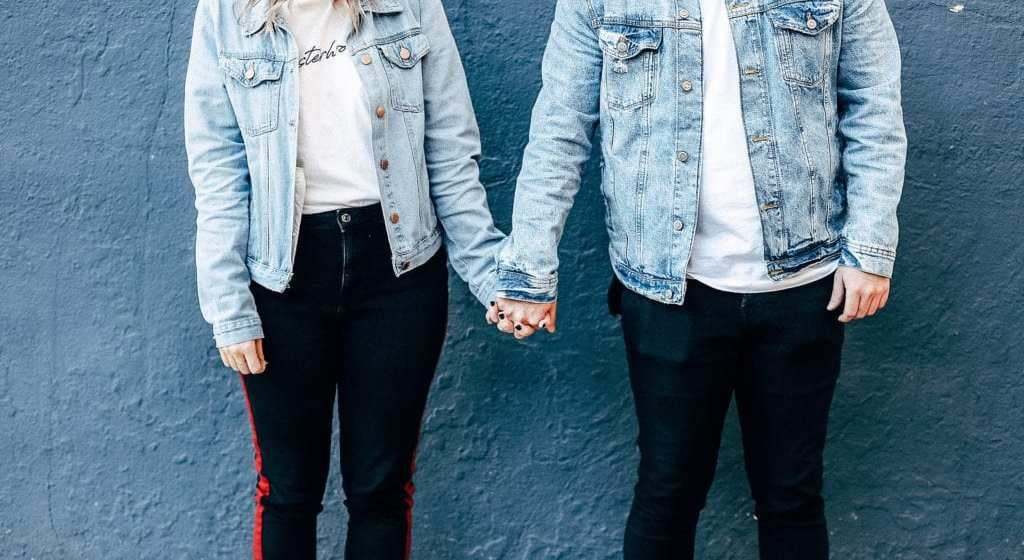 The Importance of Communication in a Healthy Relationship