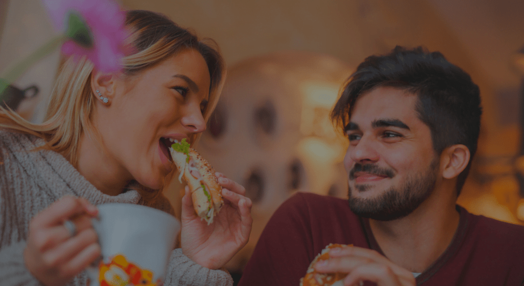 Dating Website for Herpes Singles to Find True Love