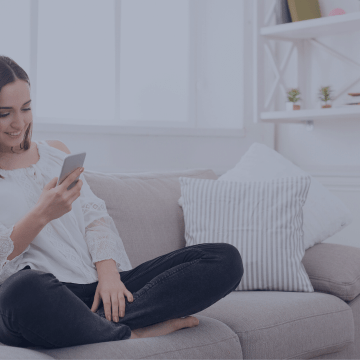 Dating App Profile Tips From An Expert