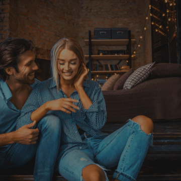 5 Signs Your Relationship is Healthy