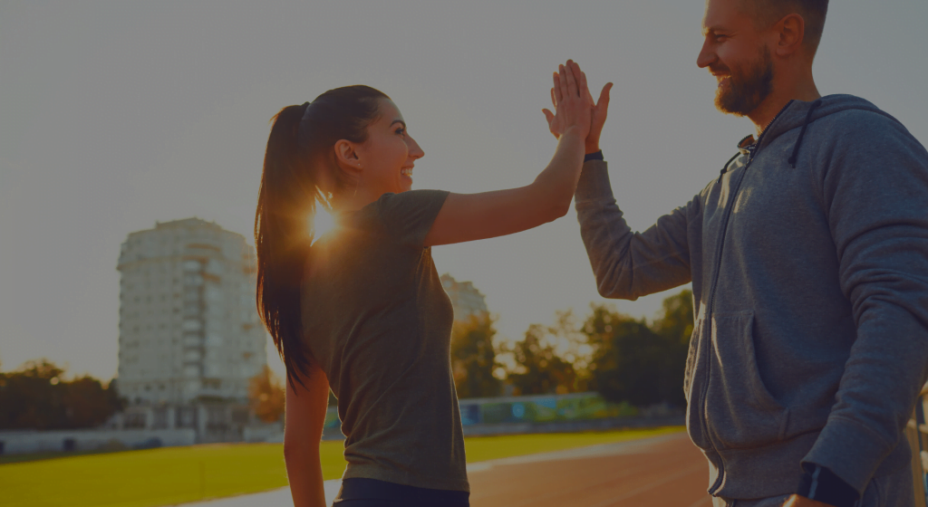 7 Powerful Reminders for Building Strong Relationships