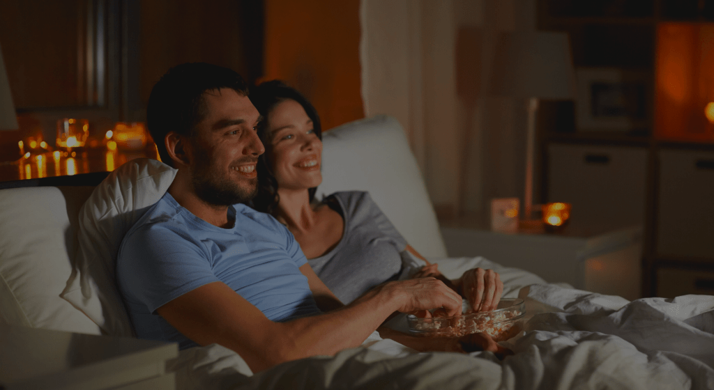 The 10 Romantic Comedies You Need to Rewatch