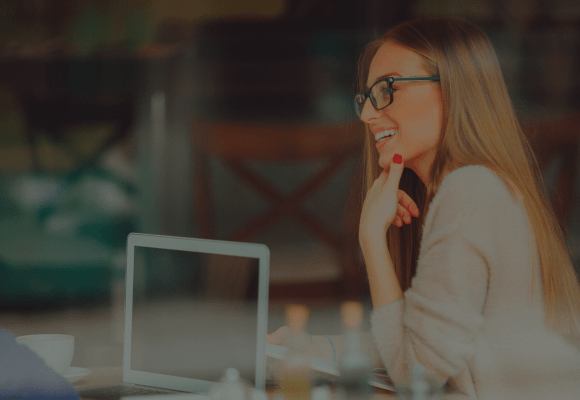 7 Tips For Successful Online Dating In 2021