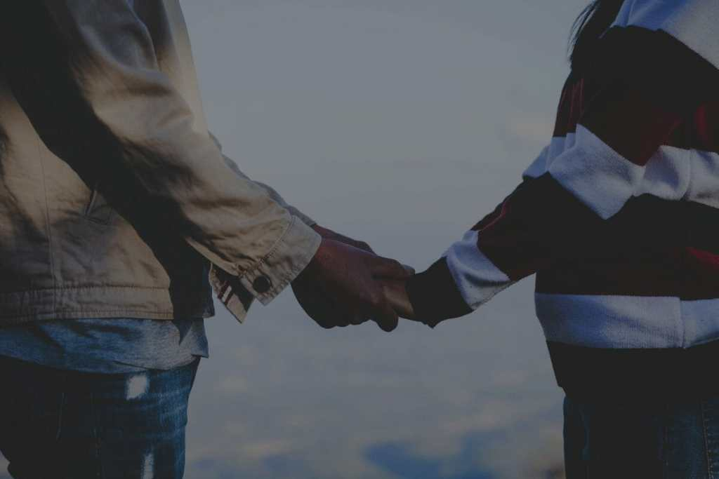 Top 3 Benefits of Relationship Counseling