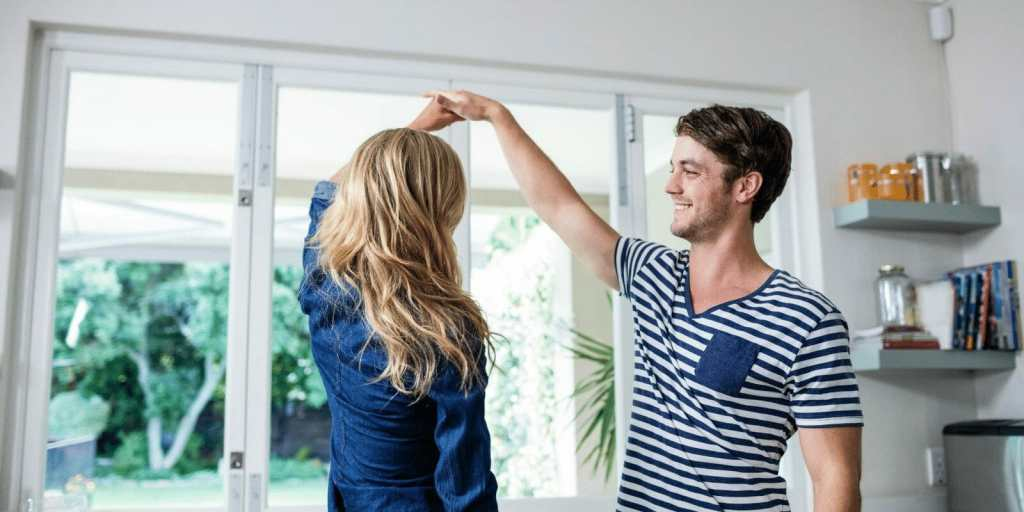 Top Reasons People Succeed in Dating HSV Singles