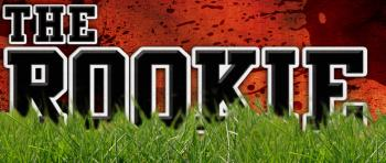 therookie_banner350x350