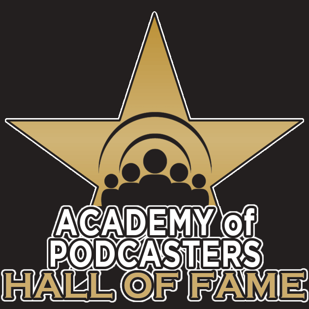 HOF-Academy-of-Podcasters.fw_