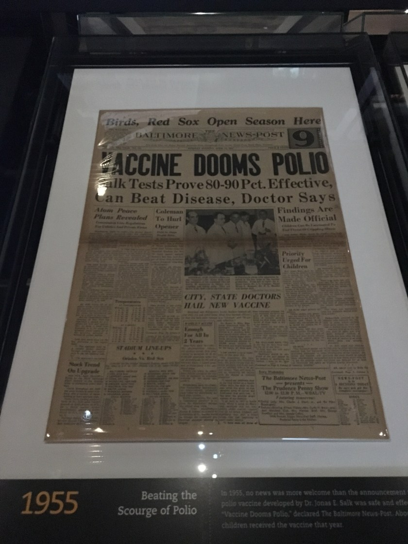 newseum_vaccine_dooms_polio