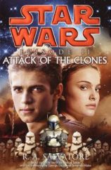 Attack_of_the_Clones_Cover
