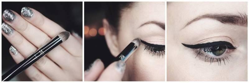 How_to_liquid_eyeliner_four.jpg