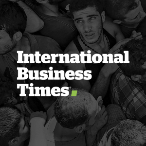 The Days of Gifts featured in the International Business Times