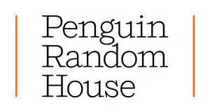Penguin Random House books at The Days of Gifts