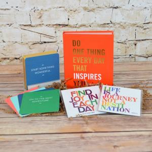Inspiration Gift Package