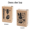 Choose a Beer Soap