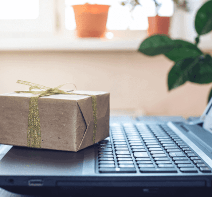 Why Send a Surprise Gift Package?