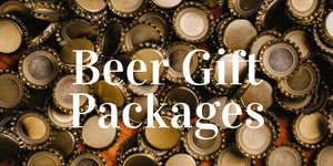 Beer Gifts and Unique Gifts for Beer Lovers for Any Occasion from The Days of Gifts