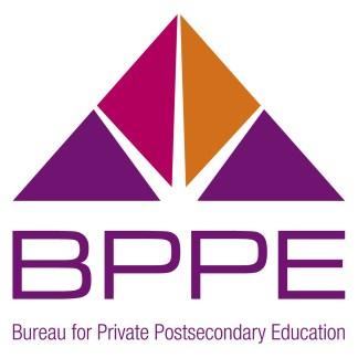 BPPE Logo