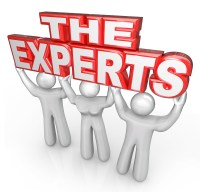 Hiring a Contractor experts