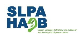 SLPAHADB_logo