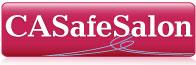 CASafeSalon_WebButton_2015_revised
